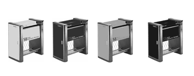 Machines de Wash-Mat utilisé