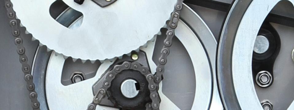 Wash-Mat oto paspas temizleme cihaz modelleri: