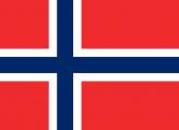 Distributeur Norvège - tapis de voiture plus propre Wash-Mat