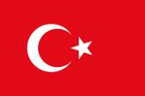 Distributeur Turquie - tapis de voiture plus propre Wash-Mat